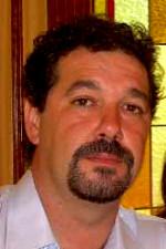 Domingo Gómez Milara