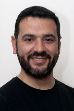 Emilio Santana Parejo