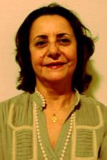 Mª Teresa Trujillo Jericó