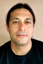 Nacho Solera García