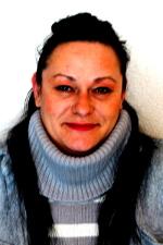 Raquel Rodea Paredes
