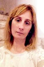 Ruth García Benítez