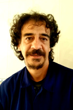 Santiago Muñoz Navas