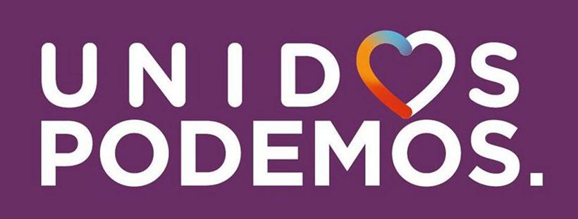 Vecinas y vecinos de Torrejón de Velasco apoya a la candidatura Unidos Podemos