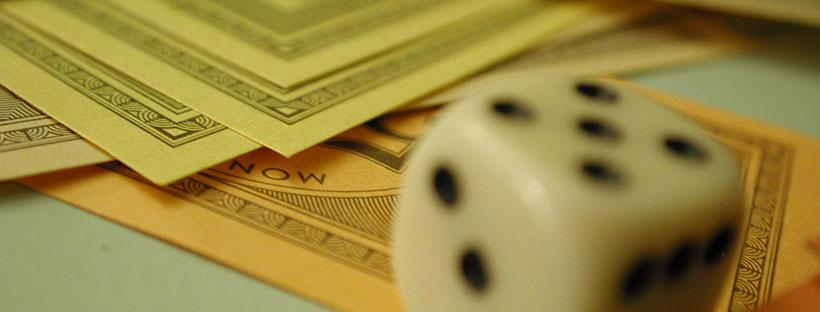Cinco propuestas a coste cero contra la deuda